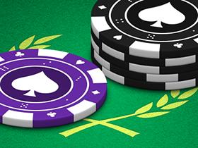 Geld gewinnen Roulette Casino Bonus